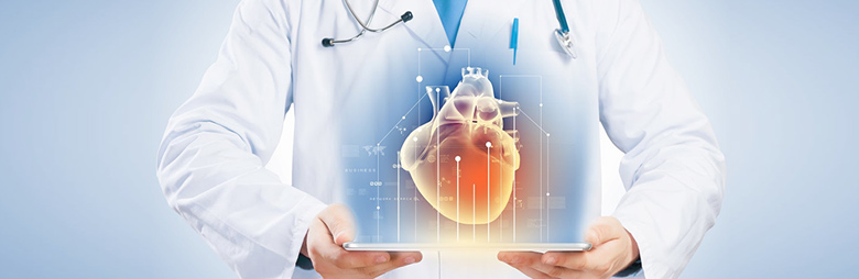 essay doctor cardiologist Don't know if you should become a doctor consider the pros and cons of becoming a doctor before making a decision.